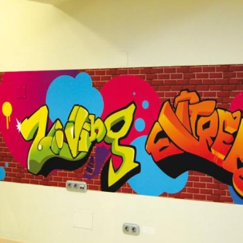mural_ziving