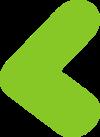 simgreen