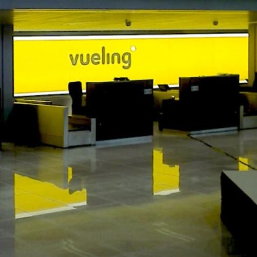 vueling_tc