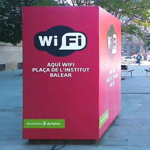 wifi_cuadro
